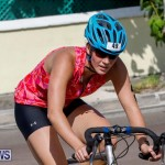 Tokio Millennium Re Triathlon Bermuda, September 24 2017_3844