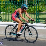 Tokio Millennium Re Triathlon Bermuda, September 24 2017_3849