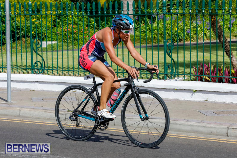 Tokio-Millennium-Re-Triathlon-Bermuda-September-24-2017_3849