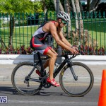Tokio Millennium Re Triathlon Bermuda, September 24 2017_3857