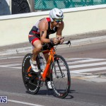 Tokio Millennium Re Triathlon Bermuda, September 24 2017_3863