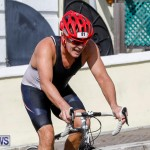 Tokio Millennium Re Triathlon Bermuda, September 24 2017_3868