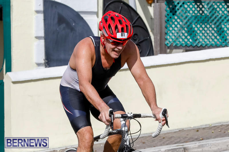 Tokio-Millennium-Re-Triathlon-Bermuda-September-24-2017_3868