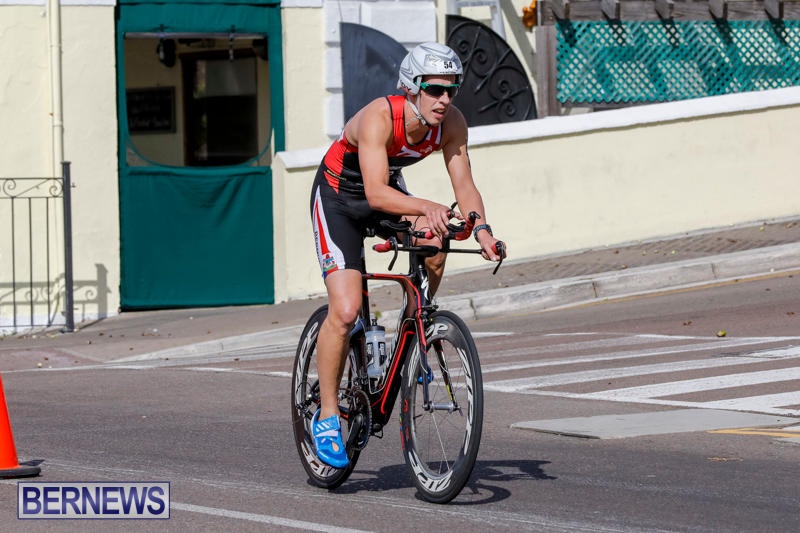 Tokio-Millennium-Re-Triathlon-Bermuda-September-24-2017_3872