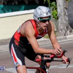 Tokio Millennium Re Triathlon Bermuda, September 24 2017_3874