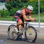 Tokio Millennium Re Triathlon Bermuda, September 24 2017_3876