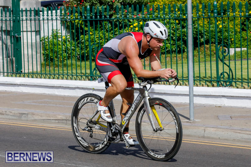 Tokio-Millennium-Re-Triathlon-Bermuda-September-24-2017_3876