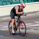 Tokio Millennium Re Triathlon Bermuda, September 24 2017_3880