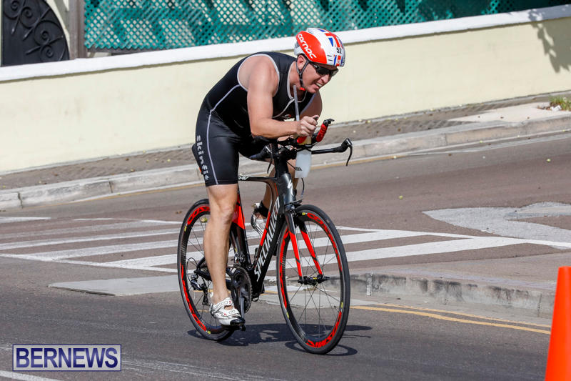 Tokio-Millennium-Re-Triathlon-Bermuda-September-24-2017_3880