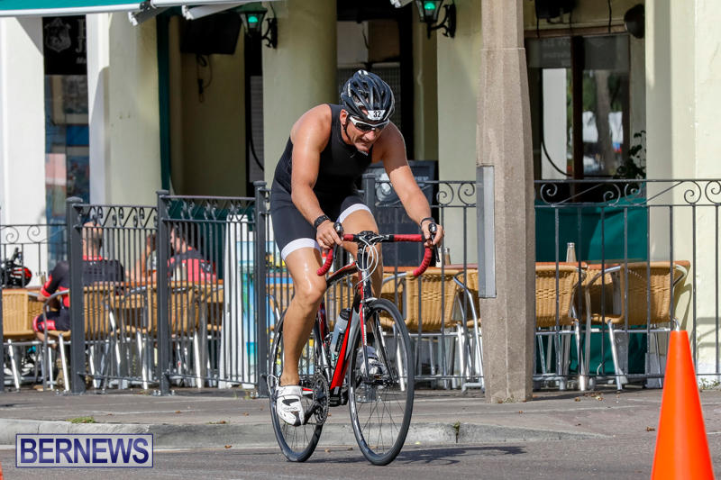 Tokio-Millennium-Re-Triathlon-Bermuda-September-24-2017_3884
