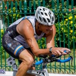 Tokio Millennium Re Triathlon Bermuda, September 24 2017_3901