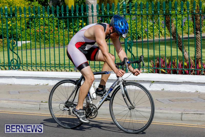 Tokio-Millennium-Re-Triathlon-Bermuda-September-24-2017_3909