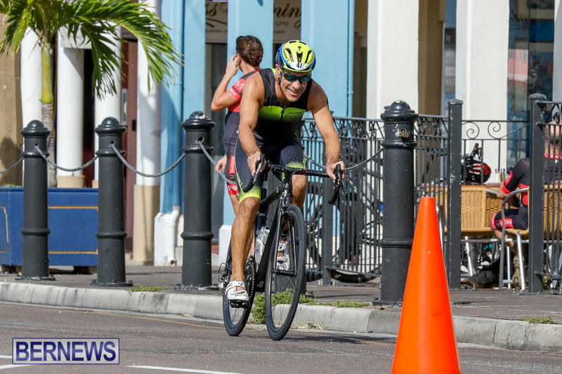 Tokio-Millennium-Re-Triathlon-Bermuda-September-24-2017_3920