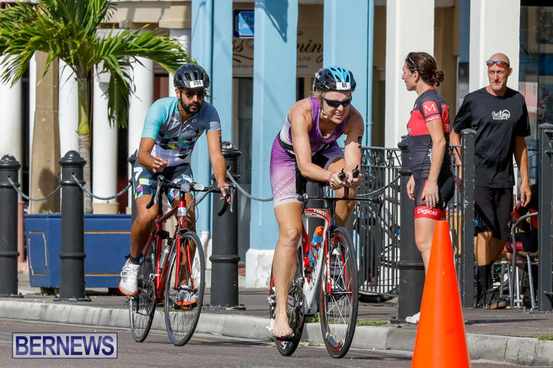 Tokio-Millennium-Re-Triathlon-Bermuda-September-24-2017_3932