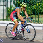 Tokio Millennium Re Triathlon Bermuda, September 24 2017_3943