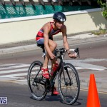 Tokio Millennium Re Triathlon Bermuda, September 24 2017_3978