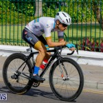 Tokio Millennium Re Triathlon Bermuda, September 24 2017_3984