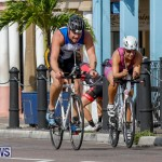 Tokio Millennium Re Triathlon Bermuda, September 24 2017_4010