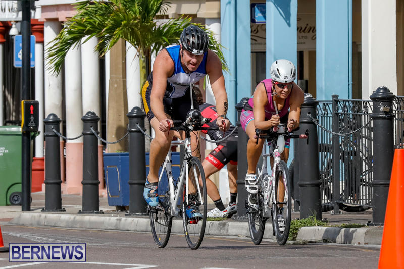 Tokio-Millennium-Re-Triathlon-Bermuda-September-24-2017_4010