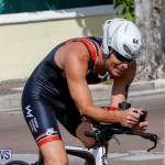 Tokio Millennium Re Triathlon Bermuda, September 24 2017_4033