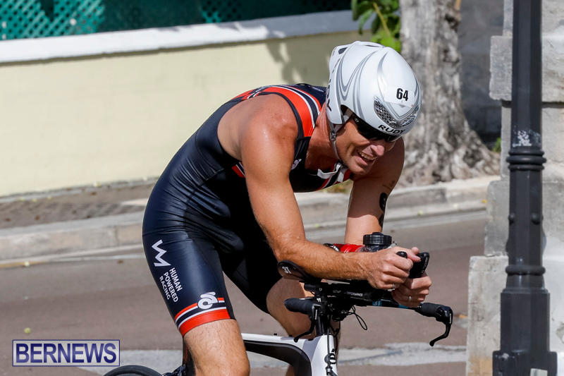 Tokio-Millennium-Re-Triathlon-Bermuda-September-24-2017_4033