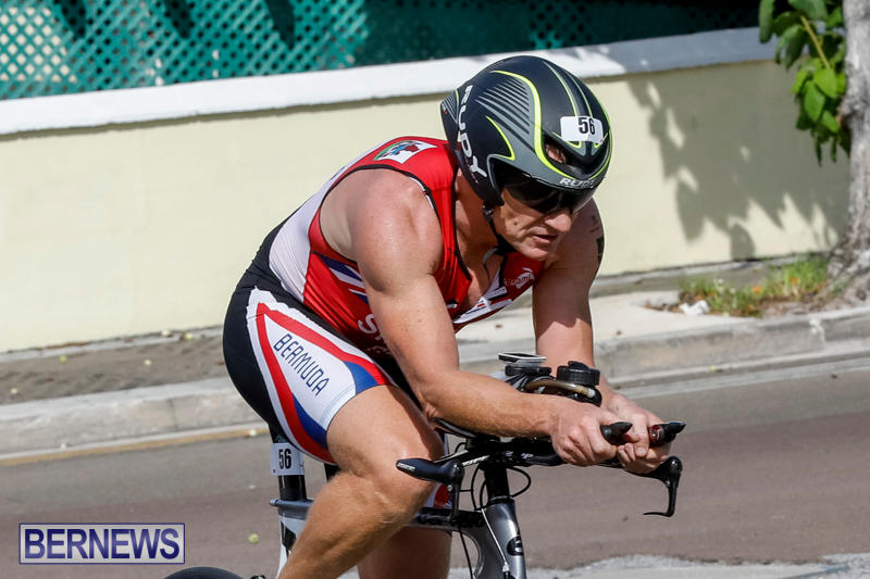 Tokio-Millennium-Re-Triathlon-Bermuda-September-24-2017_4044