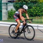 Tokio Millennium Re Triathlon Bermuda, September 24 2017_4065