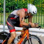 Tokio Millennium Re Triathlon Bermuda, September 24 2017_4088