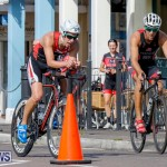 Tokio Millennium Re Triathlon Bermuda, September 24 2017_4100