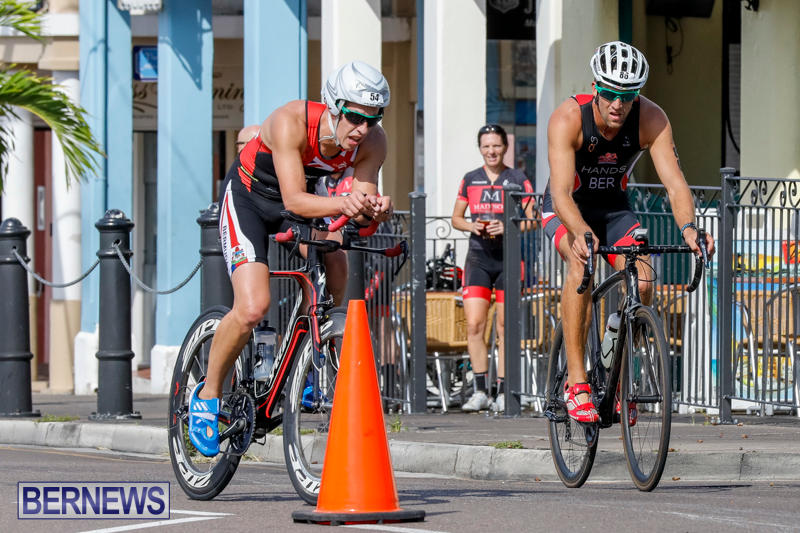 Tokio-Millennium-Re-Triathlon-Bermuda-September-24-2017_4100