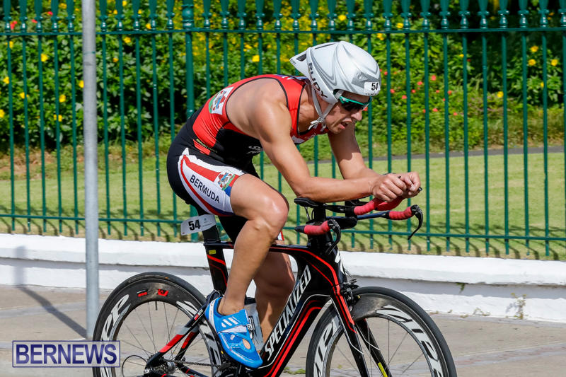 Tokio-Millennium-Re-Triathlon-Bermuda-September-24-2017_4104