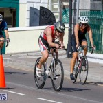 Tokio Millennium Re Triathlon Bermuda, September 24 2017_4202