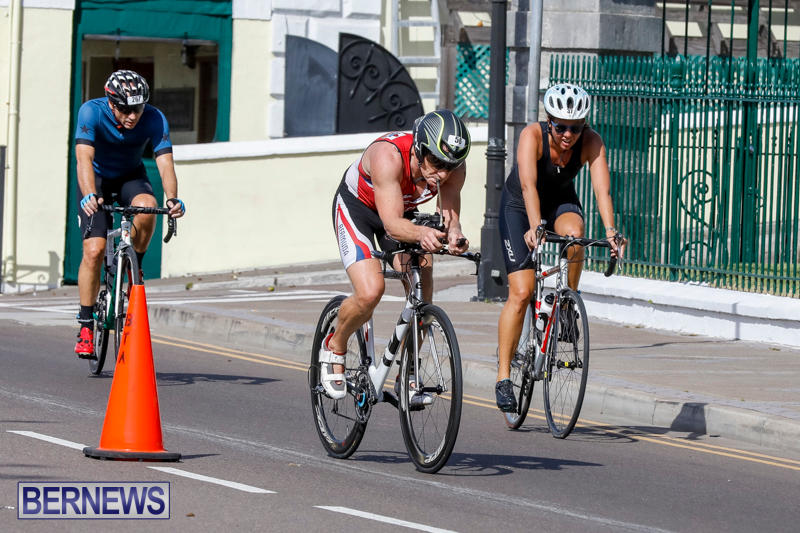 Tokio-Millennium-Re-Triathlon-Bermuda-September-24-2017_4202