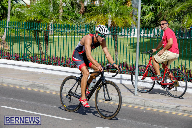 Tokio-Millennium-Re-Triathlon-Bermuda-September-24-2017_4294