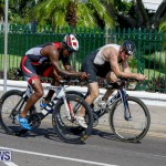 Tokio Millennium Re Triathlon Bermuda, September 24 2017_4301