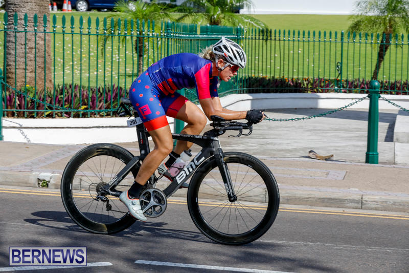 Tokio-Millennium-Re-Triathlon-Bermuda-September-24-2017_4319