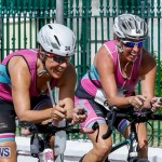 Tokio Millennium Re Triathlon Bermuda, September 24 2017_4373