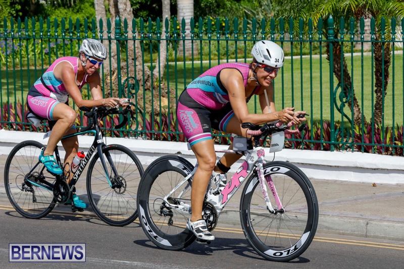 Tokio-Millennium-Re-Triathlon-Bermuda-September-24-2017_4377