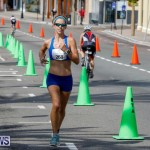 Tokio Millennium Re Triathlon Bermuda, September 24 2017_4416