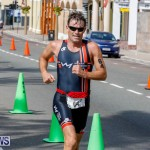 Tokio Millennium Re Triathlon Bermuda, September 24 2017_4462