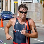 Tokio Millennium Re Triathlon Bermuda, September 24 2017_4463