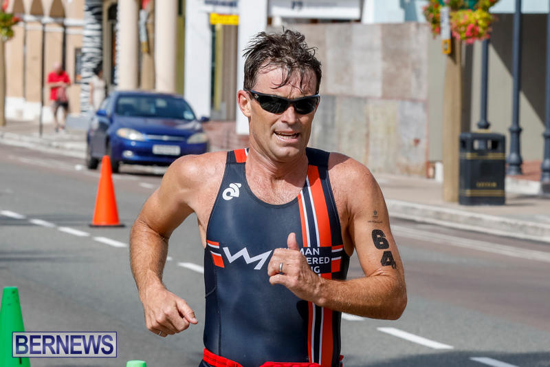 Tokio-Millennium-Re-Triathlon-Bermuda-September-24-2017_4463
