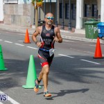 Tokio Millennium Re Triathlon Bermuda, September 24 2017_4489