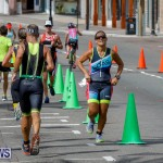 Tokio Millennium Re Triathlon Bermuda, September 24 2017_4517