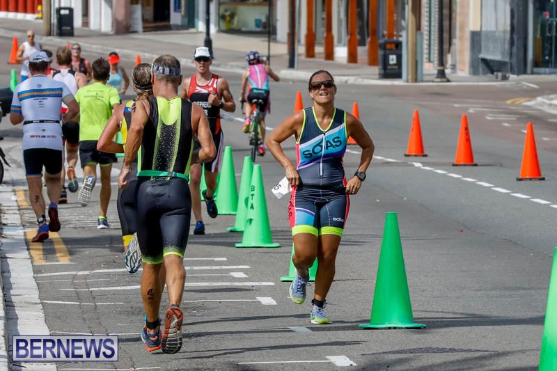 Tokio-Millennium-Re-Triathlon-Bermuda-September-24-2017_4517