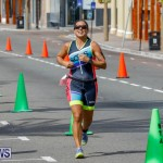 Tokio Millennium Re Triathlon Bermuda, September 24 2017_4523