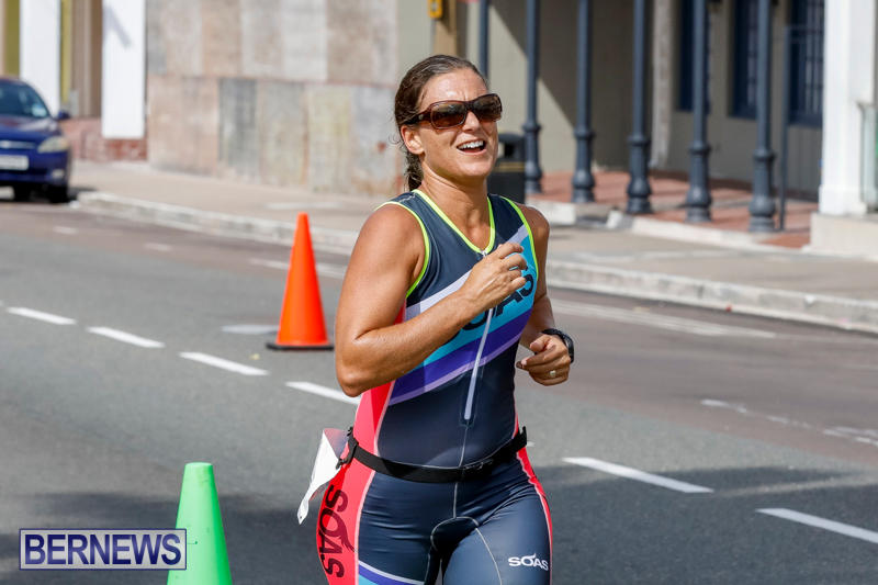 Tokio-Millennium-Re-Triathlon-Bermuda-September-24-2017_4526