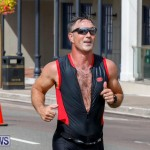 Tokio Millennium Re Triathlon Bermuda, September 24 2017_4539