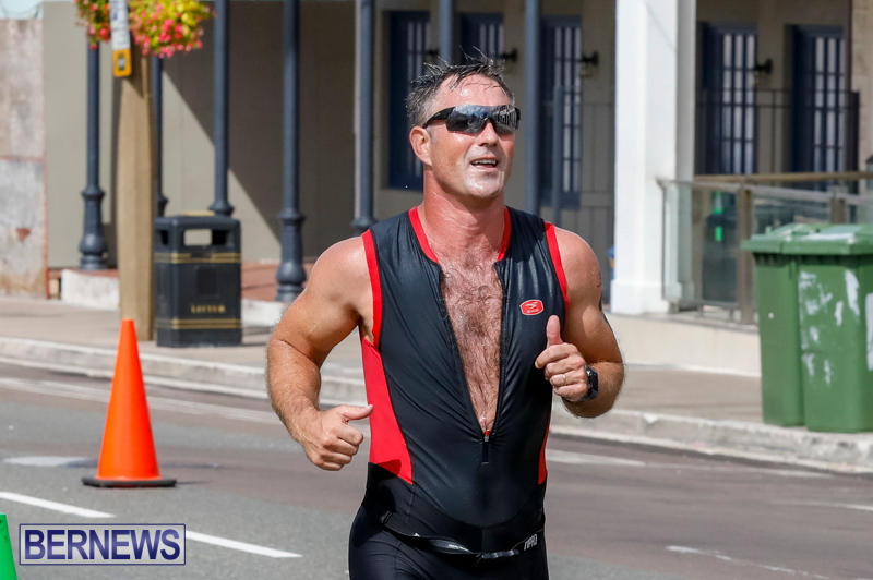 Tokio-Millennium-Re-Triathlon-Bermuda-September-24-2017_4539