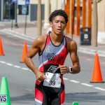 Tokio Millennium Re Triathlon Bermuda, September 24 2017_4545